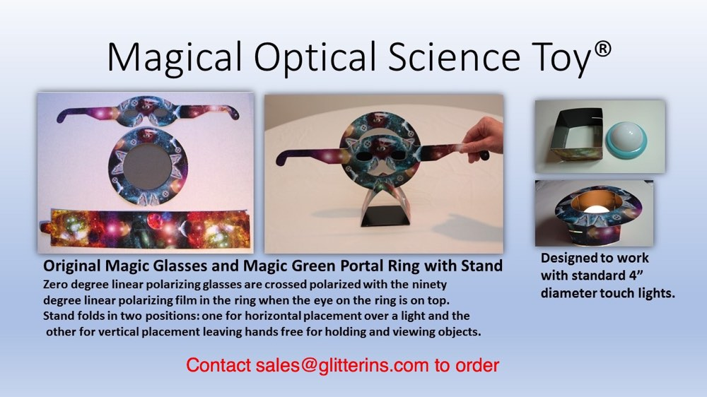 magical-optical-kids-science-toy